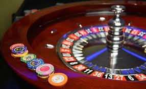Mobile Casinos Are the Next Significant Matter in On the web Gambling